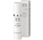 BM Day Cream Dry Skin 50 ml