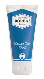 Boreas Intensive Care jalkavoide