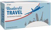 Boulardii Travel 20 kaps.