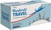 Löytö! Boulardii Travel 50 kaps. (parasta ennen 11/20)