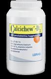 Calcichew D3 500 mg/5 µg purutabletti 100