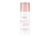 Aco Intim Caring Glide 50 ml