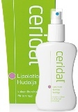 Ceridal Lipolotion 500ml