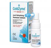 ColdZyme suusuihke 7 ml