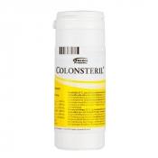 Colonsteril jauhe oraaliliuosta varten 70g