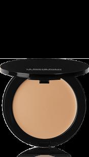 LRP Toleriane Compact meikkivoide 9 g