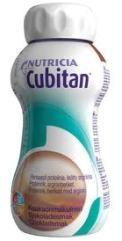 Cubitan kaakao 200 ml