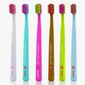 CURAPROX ultra soft hammasharja 1kpl