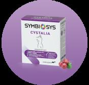 SYMBIOSYS Cystalia annospussi 30 kpl