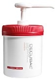 Decubal Clinic Creme pumppupullo 1 kg