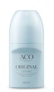 Aco Deo Original hajustettu 50 ml