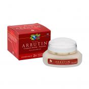 Detria Arbutin Yövoide 50 ml