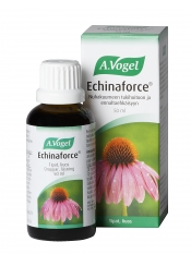 A. Vogel Echinaforce 50 ml
