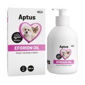Aptus Eforion öljy 200 ml