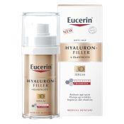 Eucerin Hyaluron-Filler+Elasticity 3D Serum 30 ml