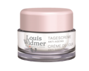 Louis Widmer Moisturizing Day Cream tuoksullinen 50 ml