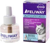 Feliway vaihtopullo 48 ml