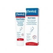 Flexitol Heel Balm kantapää balsami