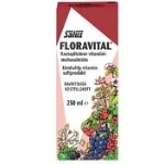 Salus Floravital 250 ml