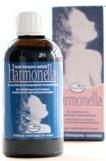 Harmonella 200 ml