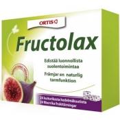 Fructolax 24 kuutiota