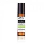 Lierac Prescription Anti-blemish  Mattifying concentrated gel 50ml