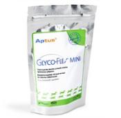 Aptus Glyco-flex Mini purutabletti 60 tabl.