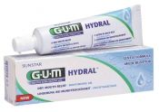 Gum Hydral Moisturizing gel 50 ml