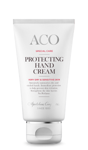 Aco Protecting Hand Cream 75 ml