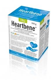 Elixi Heartbene pellavarouhe 300 g