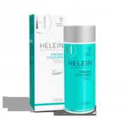 Helein Strong Collagen 90 tabl.