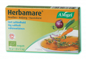 Herbamare kasvisliemikuutio 8x9,5 g
