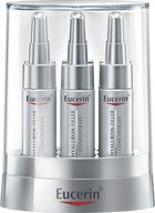 Eucerin Hyaluron-Filler Concentrate 6x5 ml