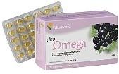 Iho Omega 150 kaps.