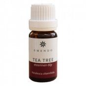 Tea tree öljy 10 ml