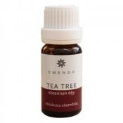 Tea tree öljy 10 ml