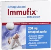 Immufix 40 tabl.