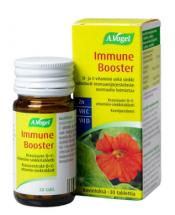 Löytö! A.Vogel Immune Booster 30 tabl. (parasta ennen 6/21)