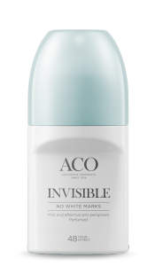 Aco Deo Invisible 50 ml
