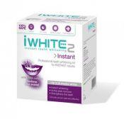 iWhite Instant2 -valkaisupaketti
