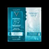Vichy Mineral 89 Kangasnaamio 1kpl