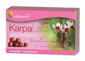 KarpaLact Strong 60 kaps.