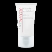 Decubal Lips&Dry Spots voide 30 ml