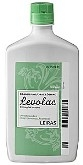 Levolac 670 mg/ml oraaliliuos 500ml