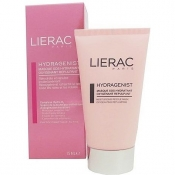 Lierac Hydragenist Rescue Mask Moisturizing 75ml