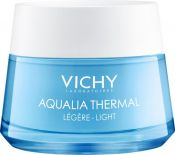 Vichy Aqualia Thermal kosteusvoide Light 50 ml