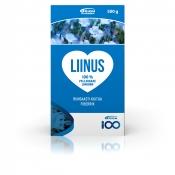 Liinus pellavarae 500 g