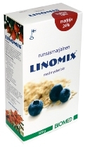 Linomix 500 g