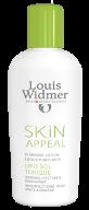Louis Widmer Lipo Sol Lotion puhdistusliuos 150 ml