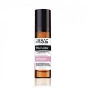 Lierac Prescription Anti-redness Fluid 40ml